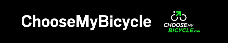 Buy on ChooseMyBicycle.com